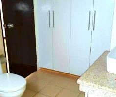 New Gated Bungalow House For Rent In Angeles City - 7