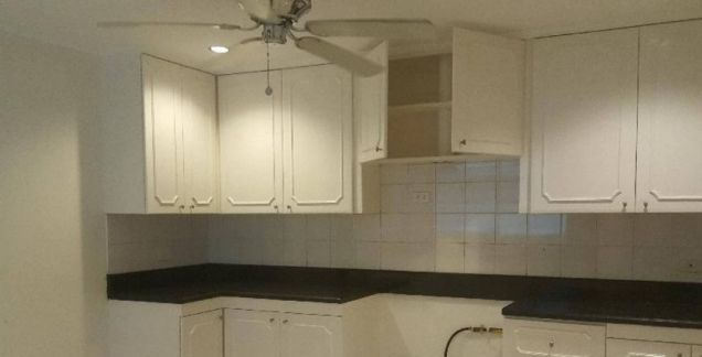Spacious 4 Bedroom  House for Rent in Dasmarinas Village, Makati - 1