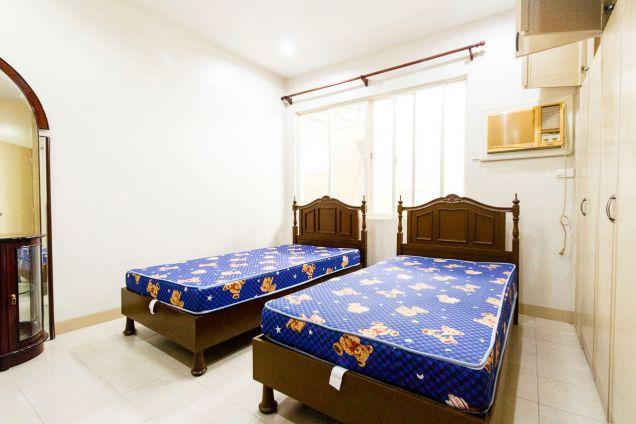 3 Bedroom House for Rent in Banilad Cebu City - 8
