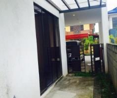 4 Bedroom Furnished Modern House In Angeles City - 3