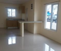 1 Storey House for rent in Friendship - 25K - 9