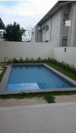 Newly Built House with Modern Design for rent - 70K - 4