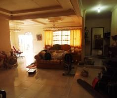 700Sqm House & Lot for RENT in Angeles City - 7