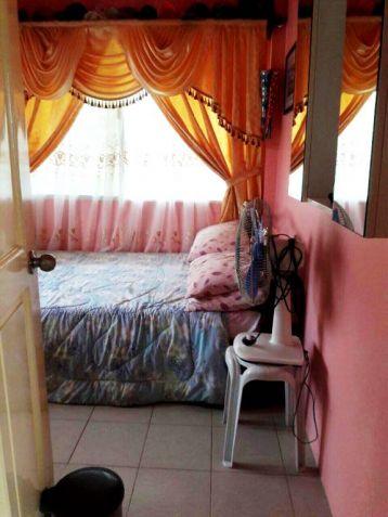 Minglanilla House for Rent, Cebu City - 5
