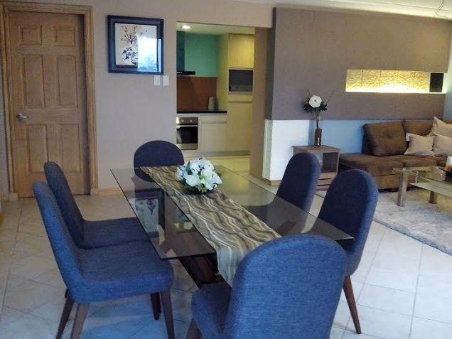Phoenix Heights 2 Bedroom For Sale Capt Henry Javier Cor Canley Road