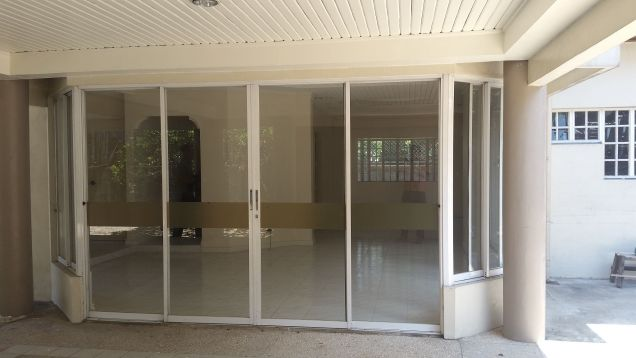 House and Lot, 4 Bedrooms for Rent in Acropolis, Libis, Quezon City, Eckhart Ang - 3