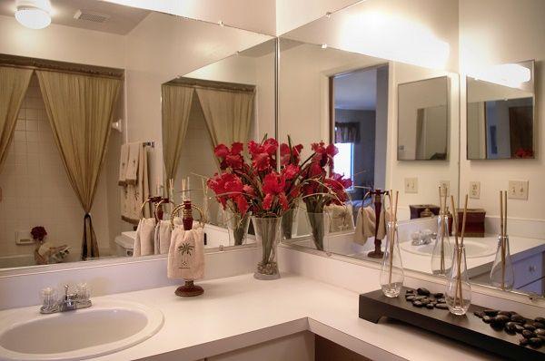 rhapsody 2 bedroom condo for sale in muntinlupa city - 1
