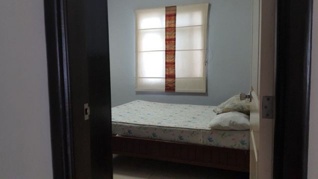 Three  Bedroom Furnished TownHouse For Rent In Friendship Angeles City Near Clark - 6