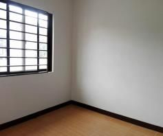 3 Bedroom unfurnished located in gated subdivision - 30K - 2