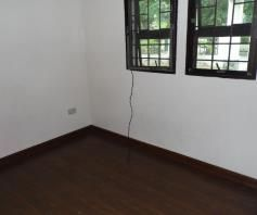 House and lot for rent with 4 Bedroom for rent - 45K - 1