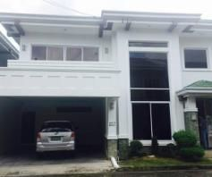 3 Bedroom Town House for Rent in a Exclusive Subdivision - 0