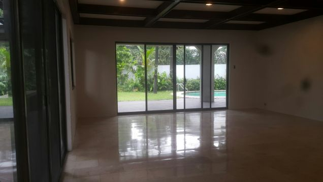 Valle Verde 3 Cozy Secured Family 5 Bedrooms for Rent - 7