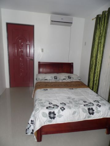 2 Bedroom furnished apartment is located in Malabanias, Angeles City, Pampanga. - 6