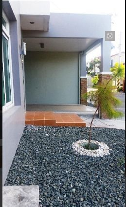 3 Bedroom Town House for rent in Friendship for only 35k - 2