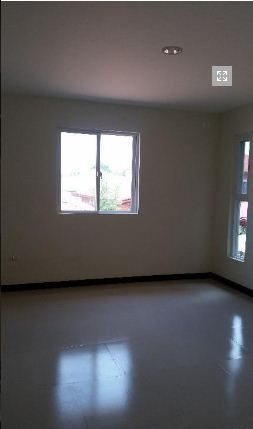 New House with 4 Bedrooms for rent in Friendship @ 35k - 7