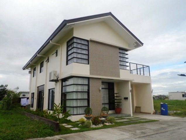 3 Bedroom Cozy  House in Friendship for rent @45K - 0