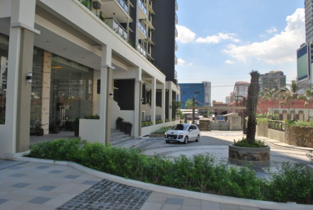 DMCI Flair Towers Mandaluyong, 1bedroom for sale - 5