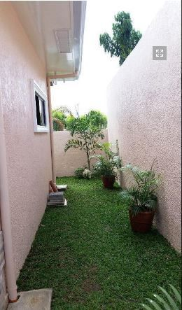 Extensive 1 storey House and lot for rent in Friendship - 6