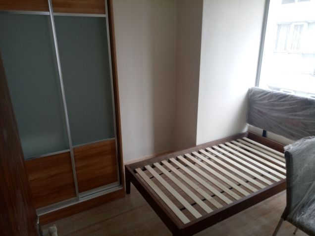 Ready for Occupancy 2 bedroom condo unit in near Shangrila, Robinsons Galleria - 6