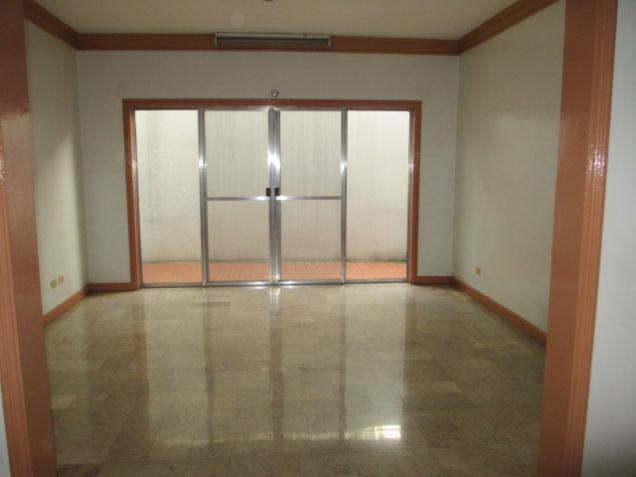 3 Bedroom House for Rent in Addition Hills, San Juan, near Greenhills, Eddie Co - 4