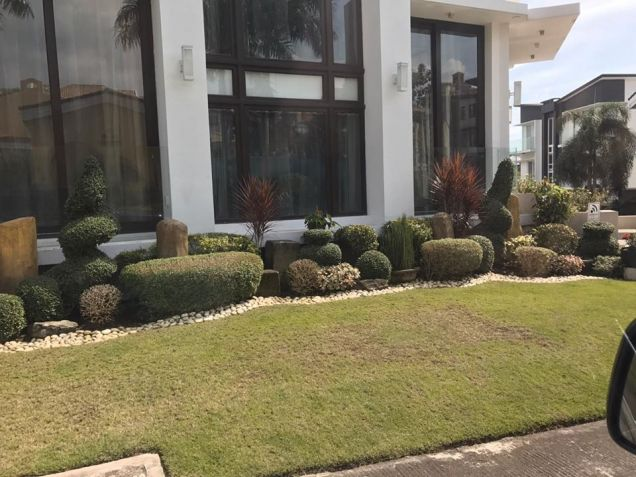 5 Bedroom House and Lot for Rent in San Lorenzo Village(All Direct Listings) - 8