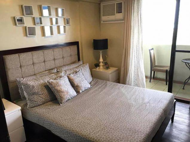 Midrise Condo Resort in Pasig City, Mirea Residences - 3