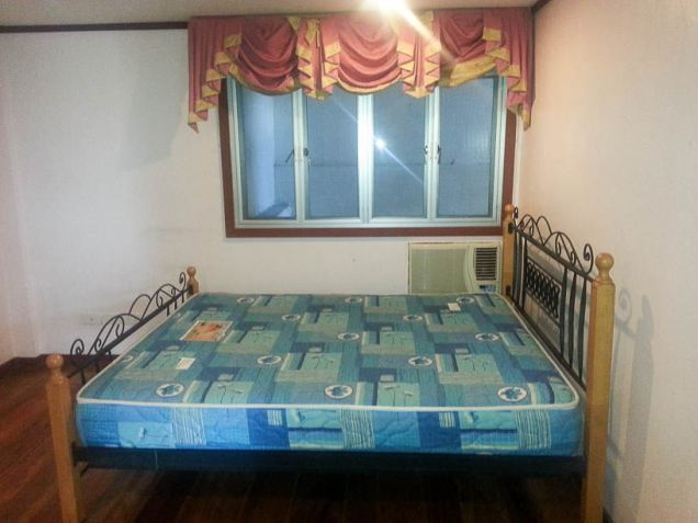 3 Bedroom House with Swimming Pool for Rent in Cebu City Maria Luisa Park - 6