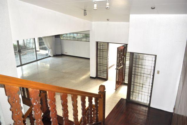 Dasma (Makati) House for rent - 1