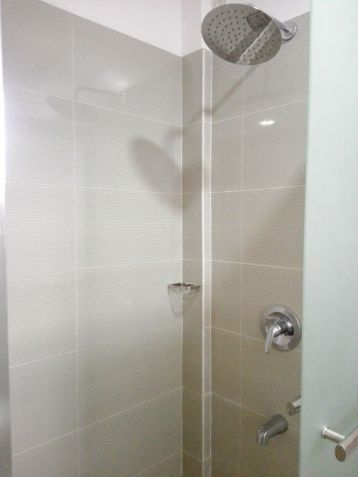 2 Storey 4 Bedroom Brandnew Modern House & Lot For RENT In Hensonvile Angeles City - 4