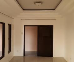 New House and lot for rent in Angeles City Pampanga - 40K - 1