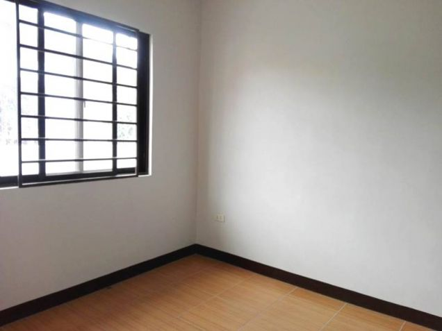 New 3 Bedroom House for rent in Friendship - 30K - 2