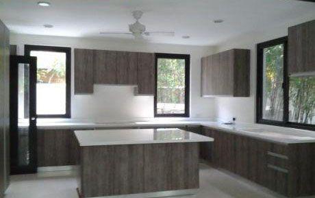 400sqm Floor, 1200sqm Lot, 4 bedroom, House and Lot, Ayala Alabang Village, Muntinlupa for Rent - 3