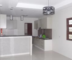 3 Bedrooms For Rent Located in a secured Subdivision at Diamond Subd. - 2
