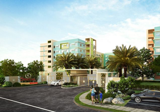 8 Spatial Davao, Filinvest Land Inc. - 7