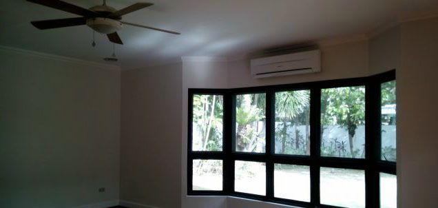3 Bedroom Well-Maintained House for Rent in Urdaneta Village Makati(All Direct Listings) - 2
