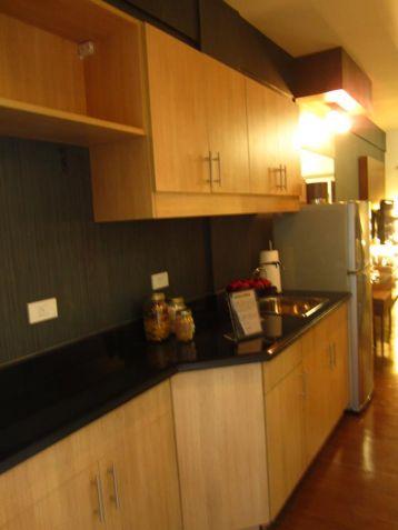 For sale! Condominium near La Salle University & SM Mall of Asia - 9