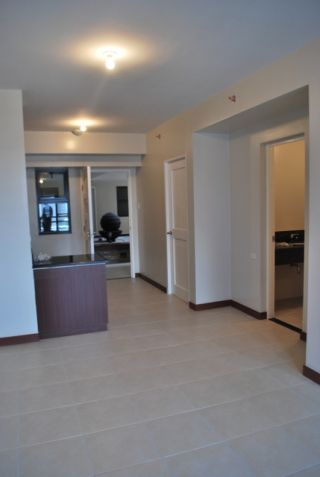 DMCI Flair Towers Mandaluyong, 1bedroom for sale - 2