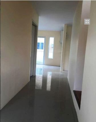 4 Bedroom House & Lot For Rent In Angeles City Near Clark - 3