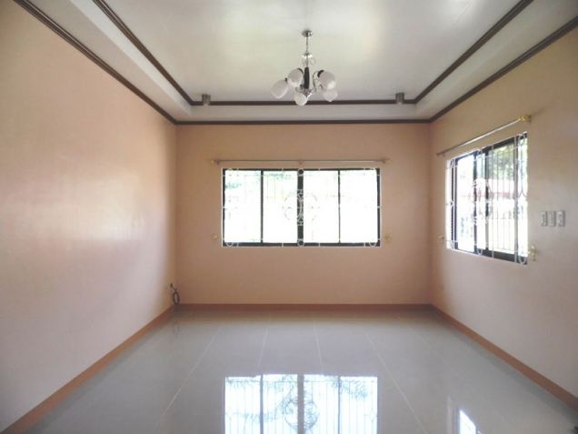 3 Bedroom Bungalow House for rent in Friendship - 35K - 9