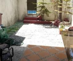 Three Bedroom Townhouse In Angeles city For Rent - 4