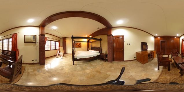 House and Lot for Rent in Pacific Malayan Village, 5 Bedrooms, Alabang, Muntinlupa, MelissaᅠOostendorp - 4
