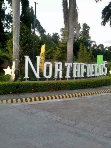 Affordable Lot in Bulacan - 0