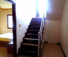 For Rent Furnished 3 Bedroom House In Angeles City - 8