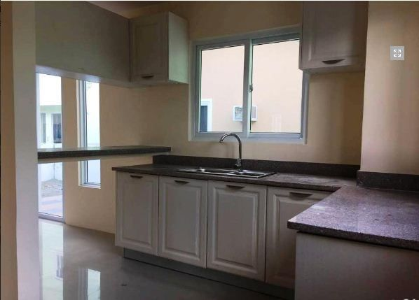 4 Bedroom House & Lot For Rent In Angeles City Near Clark - 8