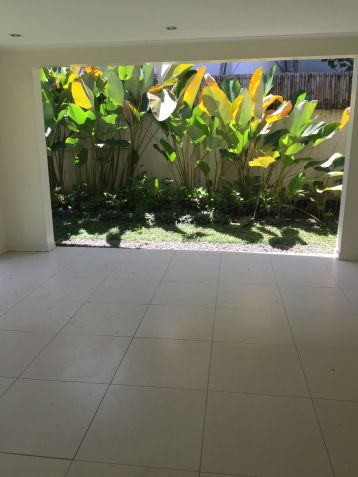 House for Rent in San Lorenzo Village, Makati City - 4