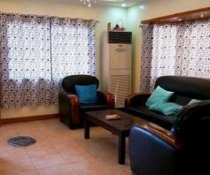 2 Storey Furnished House & Lot for RENT in Telebastagan,San Fernando Pampanga - 9