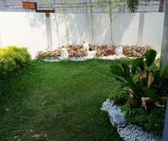2 Storey 4Bedroom House & Lot W/Pool For RENT In Hensonville Angeles City - 8