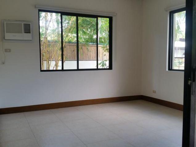 Modern Ayala Alabang House For Rent - 5