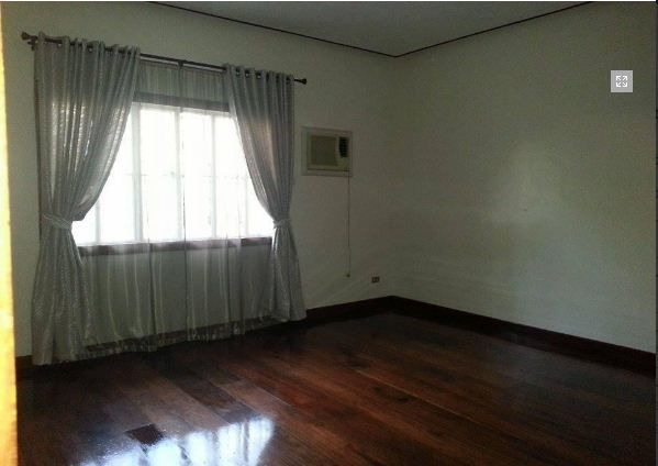 Spacious Bungalow House for rent in Friendship - 40K - 7