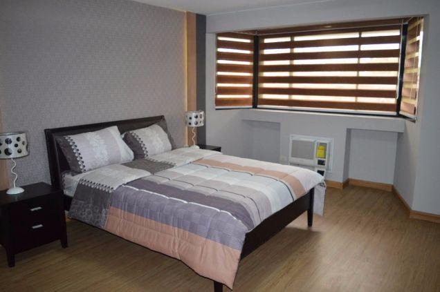 2 bedroom condo for sale in Pasig City - 5